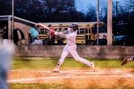 Morgan Boone's Baseball Recruiting Profile