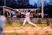 Morgan Boone Baseball Recruiting Profile