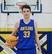 Eli Babb Men's Basketball Recruiting Profile