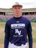 Ryan Myers Baseball Recruiting Profile