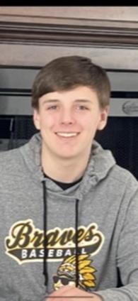 Aiden Comstock's Baseball Recruiting Profile