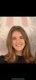Miranda Hickey Women's Soccer Recruiting Profile
