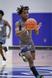 Daylen Victor Men's Basketball Recruiting Profile
