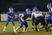 Briar Willis Football Recruiting Profile