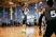 Colin Schuler Men's Basketball Recruiting Profile