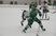 Zachary Roy Men's Ice Hockey Recruiting Profile
