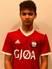 Amir Sargent Men's Soccer Recruiting Profile