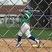 Ronald Cole Baseball Recruiting Profile