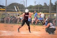 Raelee Greer's Softball Recruiting Profile