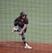 Dorian Reyes Baseball Recruiting Profile