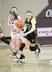 Natalea Clark Women's Basketball Recruiting Profile