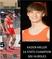 Kaden Miller Men's Track Recruiting Profile