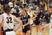 Sydney Athearn Women's Basketball Recruiting Profile