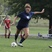 Karma McMorris Women's Soccer Recruiting Profile