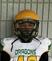 Uhane Mock Chew Football Recruiting Profile