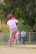 Bryson Croft Baseball Recruiting Profile