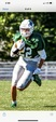 Wyatt Cooper Men's Lacrosse Recruiting Profile
