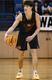 Draiven Swaner Men's Basketball Recruiting Profile