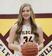 Alexis Moline Women's Basketball Recruiting Profile