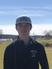 Bryce Daggett Men's Golf Recruiting Profile
