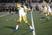 Adrian Brown Football Recruiting Profile