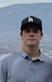 Evan McRae Baseball Recruiting Profile