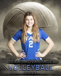 Abigail Wadas's Women's Volleyball Recruiting Profile