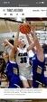 Carter Crane Women's Basketball Recruiting Profile