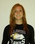 Samantha George Softball Recruiting Profile
