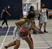 Yuleimy Rojas Women's Basketball Recruiting Profile