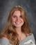 Marissa Morgan Women's Volleyball Recruiting Profile