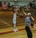 Joey Dooley Men's Basketball Recruiting Profile