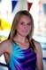 Taylor Jackson Women's Diving Recruiting Profile