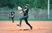 Lauryn Soeken Softball Recruiting Profile