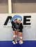 Bailey Sheetz Women's Volleyball Recruiting Profile
