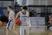 Kody Robinson Men's Basketball Recruiting Profile
