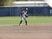Jovanni Castellano Baseball Recruiting Profile