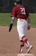 Derick Garcia Baseball Recruiting Profile