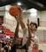 Keegan Fink Men's Basketball Recruiting Profile