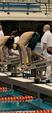 Samir Souidi Men's Swimming Recruiting Profile