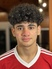 Ahmed Al Mshakheel Men's Soccer Recruiting Profile