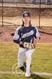 Jordan Clower Baseball Recruiting Profile