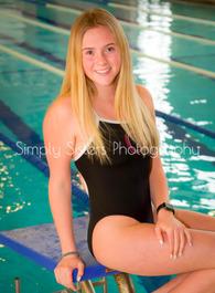 Morgan Filar's Women's Swimming Recruiting Profile