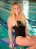 Morgan Filar Women's Swimming Recruiting Profile