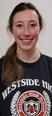 Eleanor Brislen Women's Volleyball Recruiting Profile