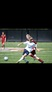 Kale Timmons Men's Soccer Recruiting Profile