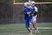 Eli Schoenberg Men's Lacrosse Recruiting Profile