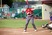 Noah Young Baseball Recruiting Profile