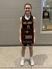 Tanna Fulfer Women's Basketball Recruiting Profile