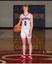 """Cayden  """"Cade"""" Barnhardt Men's Basketball Recruiting Profile"""